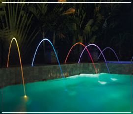 pool-light